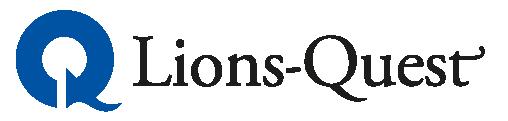 lions-quest-logo