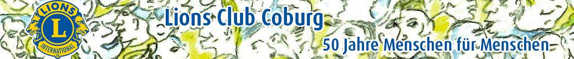 Lions Club Coburg